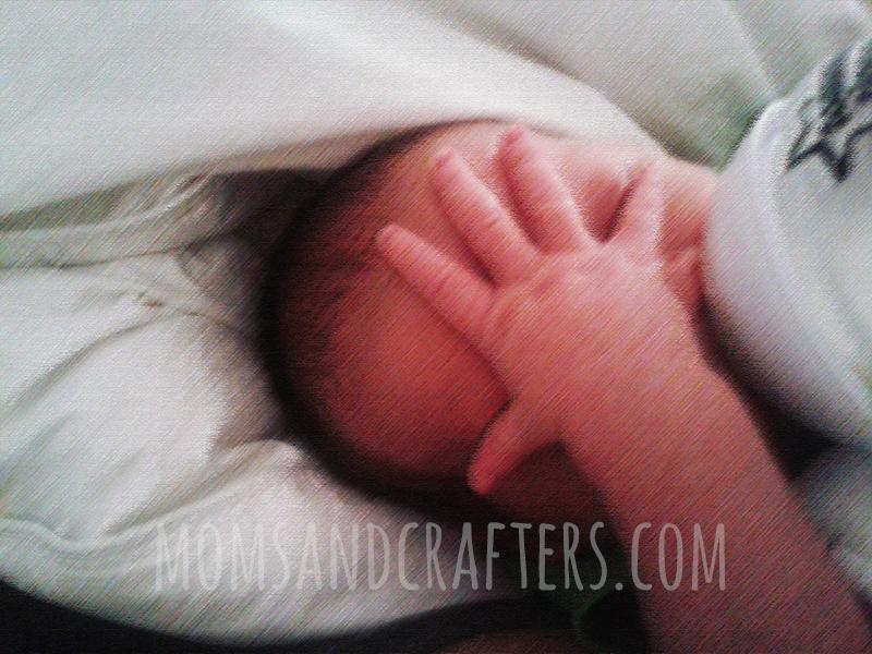 breastfeeding one year