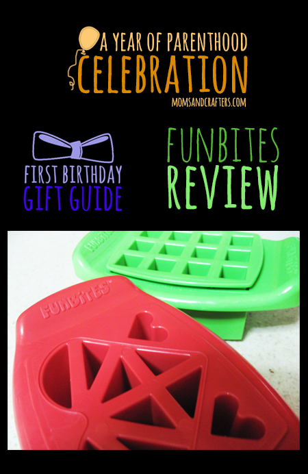 Funbites Review