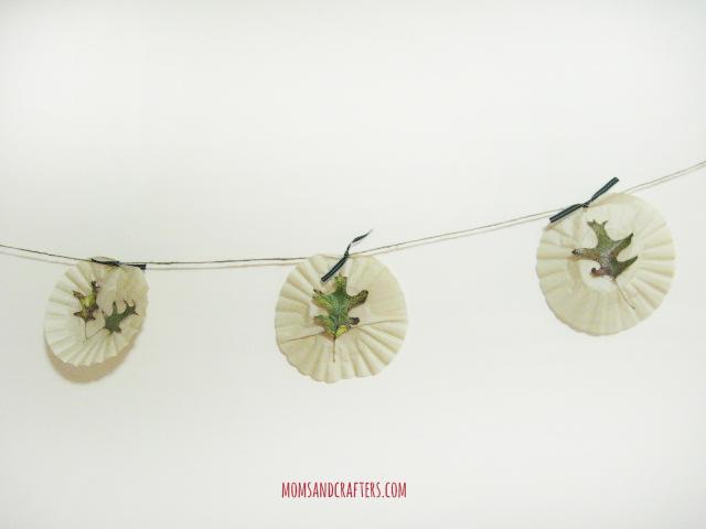 leaf pennant1