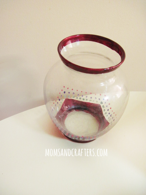 painted vase5