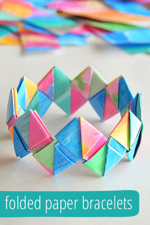 you'll just love these 14 cool crafts for teens to make from some of my favorite bloggers out there! These teen crafts are way to cool and are also quite easy to make. You'll find easy craft tutorials and DIY ideas, jewelry making projects, paper crafts, fun accessories, nail polish ideas and more, with cheap ideas for boys and girls.