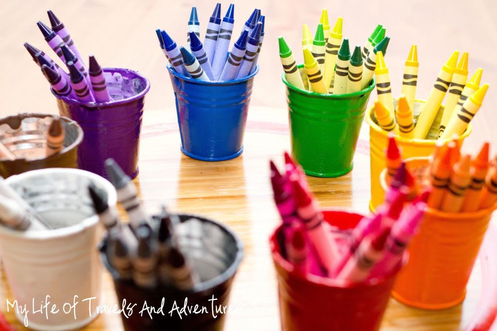 CrayonSorter-ColorTeaching14_zps1f2b6455