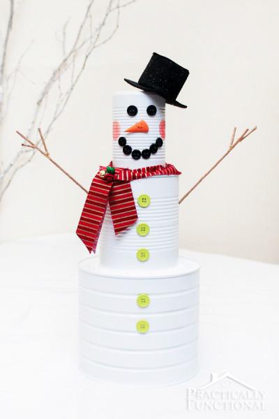 DIY-Christmas-Craft-Tin-Can-Snowman-16-400x600