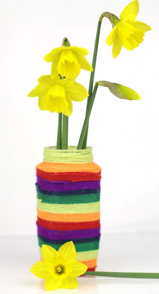 Wool-Vase-557x1024