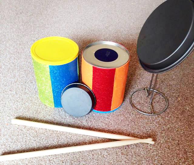 drum-kit-5