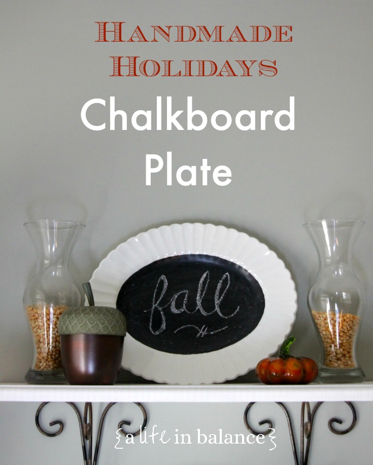 handmade-holidays-chalkboard-plate
