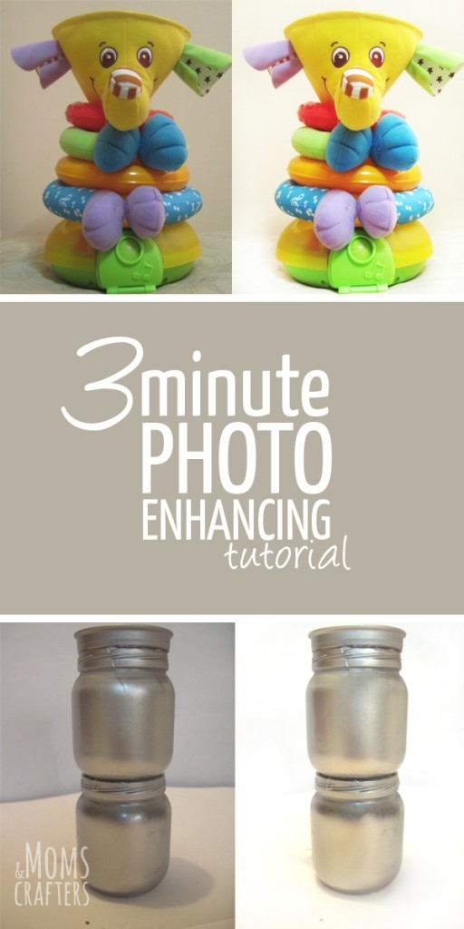 A blogger essential resource! 6 blog photo editing tips and tools to TRANSFORM! your photos in 3 minutes! Includes a list of free photo editing software to use as photoshop alternatives