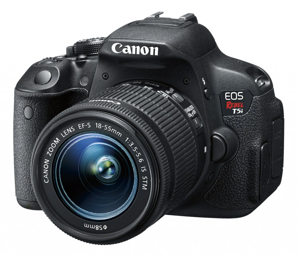 Canon Cameras at Best Buy