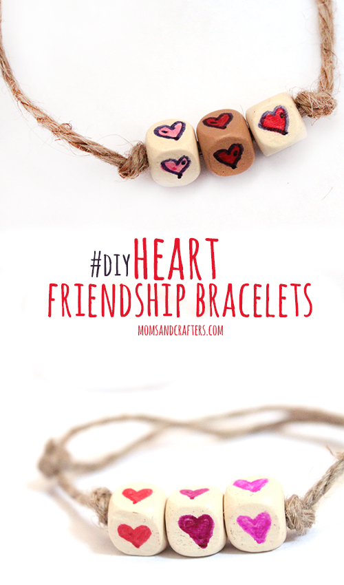 how clasps bracelets add about bracelet friendly to friendship orange close