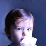 How to Wipe a Toddler's Nose – Tips & Tricks for Dealing with Common Cold
