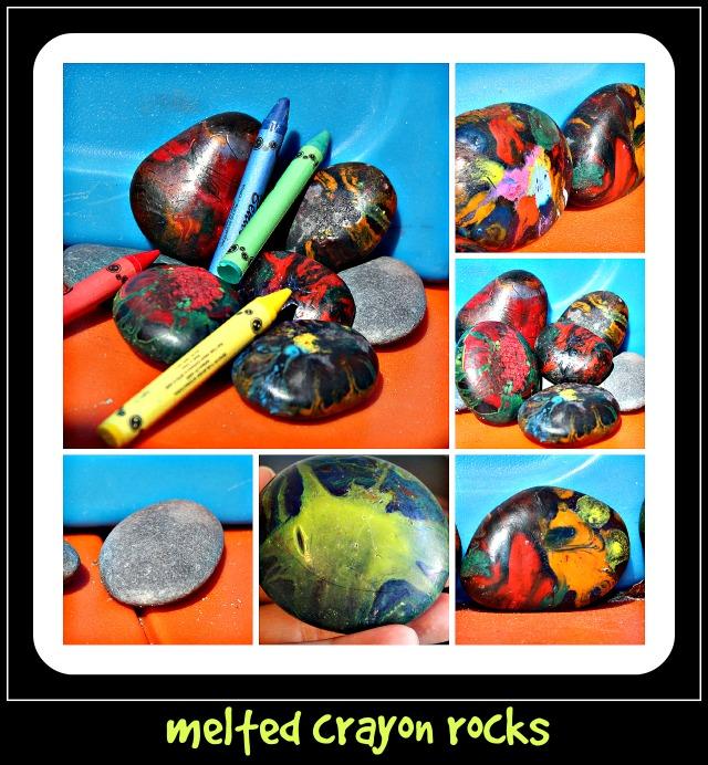 crayon-craft-collage