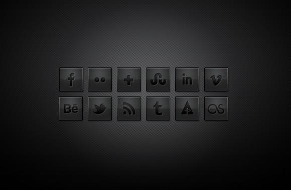 dark-slide2