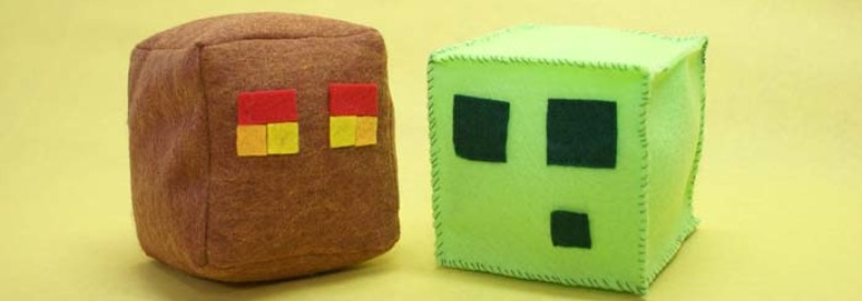 Crafts for teens