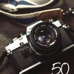 50 Places to get free stock images