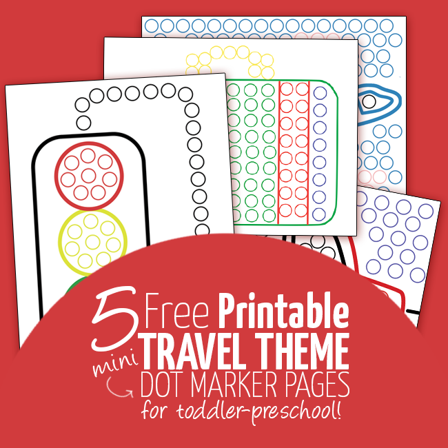 printable-travel-pages-1