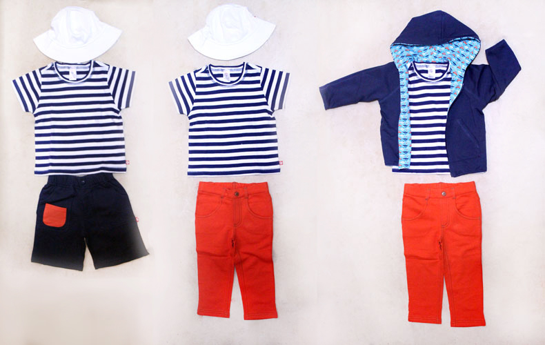 zutano clothes for toddlers