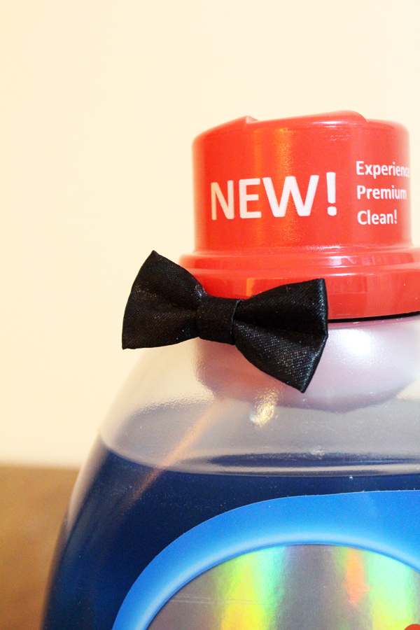 Persil-ProClean-Power-Liquid