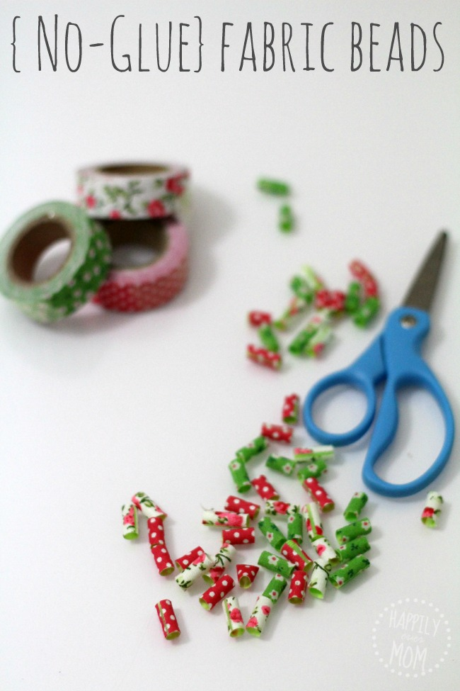 These-no-glue-fabric-beads-make-the-perfect-handmade-jewelry-crafts-for-kids