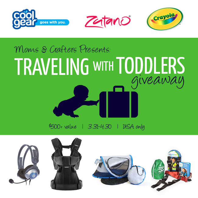 Traveling-with-toddlers-giveaway-button