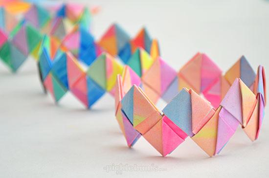 bracelets-8