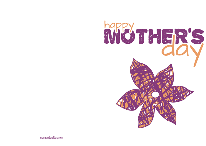 mother's-day-card-outside