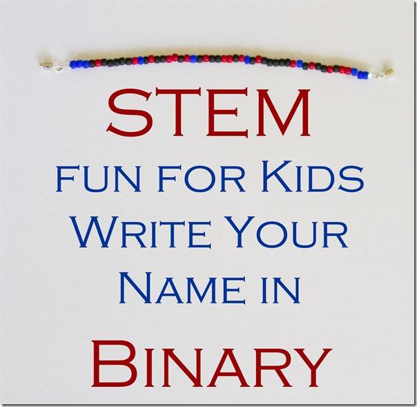 name-in-binary_thumb