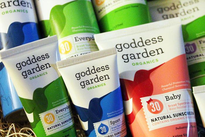 goddess-garden-3