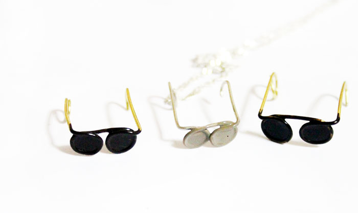 sunglasses-charms-7