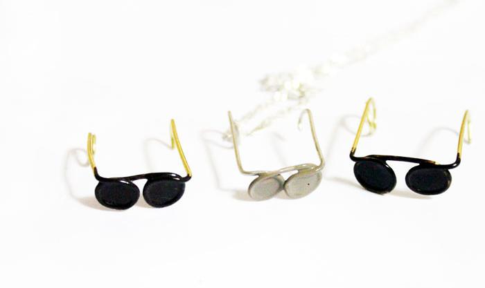 sunglasses-charms-7