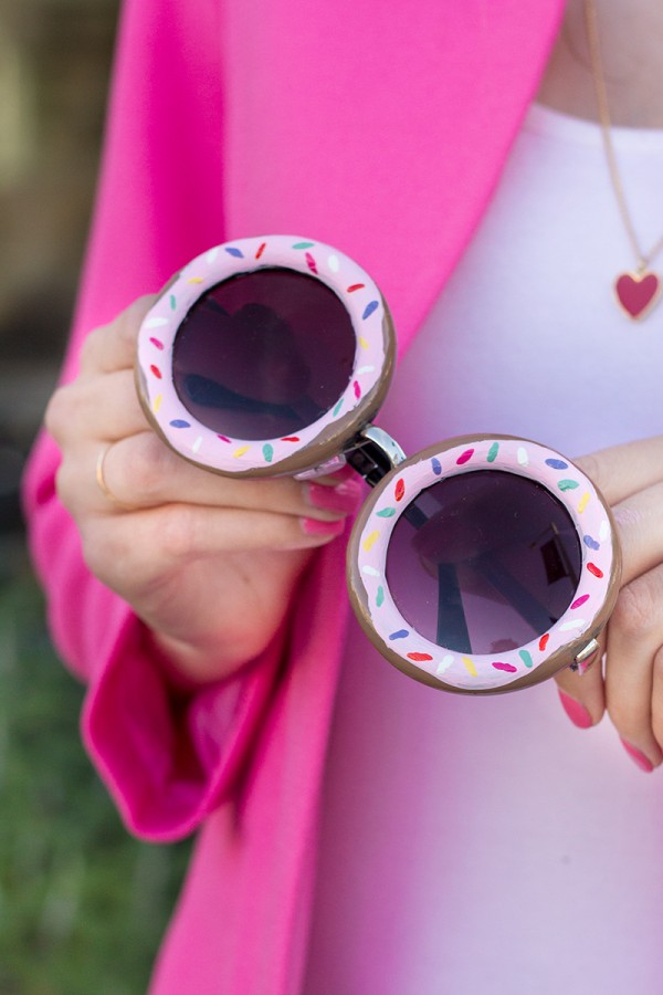 DIY-Donut-Sunglasses4-600x900