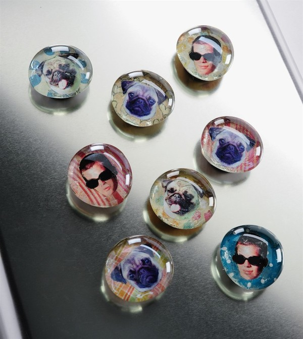 DIY-glass-magnets-from-dollar-store-marbles