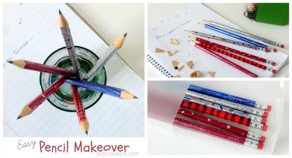 Easy-Pencil-Makeover-1024x557