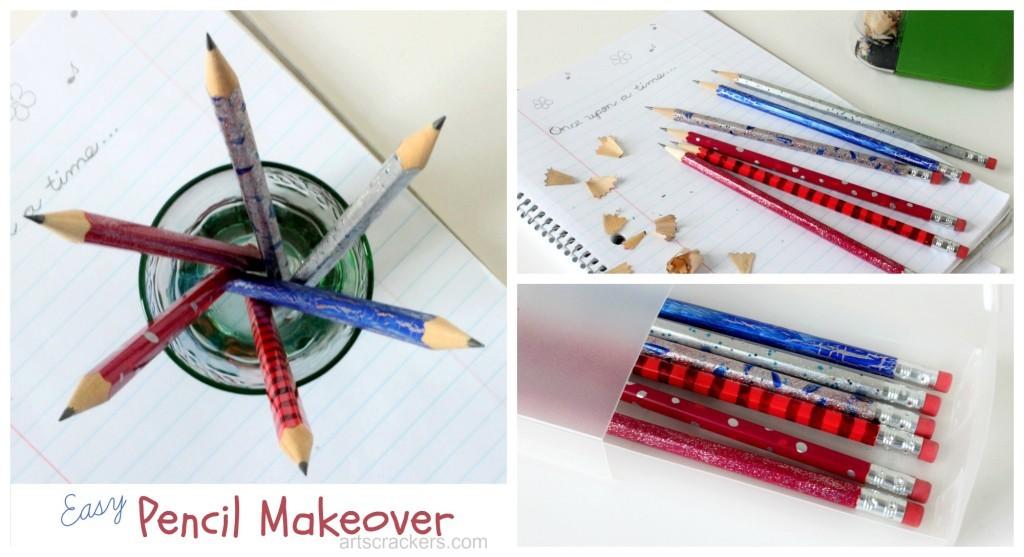 Easy-Pencil-Makeover-1024x557