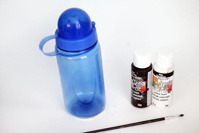 cookie-monster-inspired-water-bottle-1