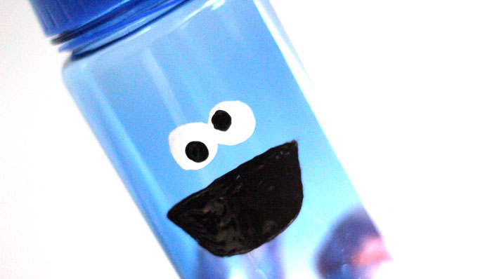 cookie-monster-inspired-water-bottle-4