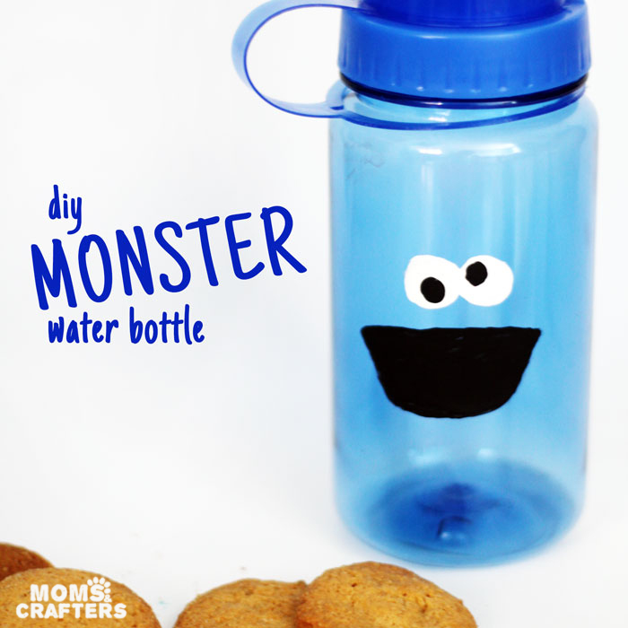 cookie-monster-inspired-water-bottle-square