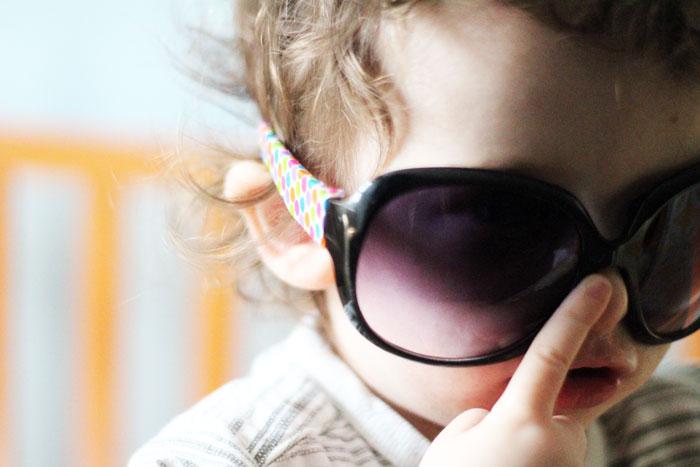 decorate-sunglasses-m