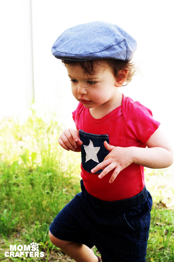 diy-patriotic-shirt-for-baby-cover-1
