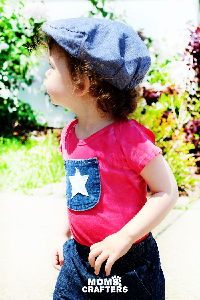 diy-patriotic-shirt-for-baby-cover-3