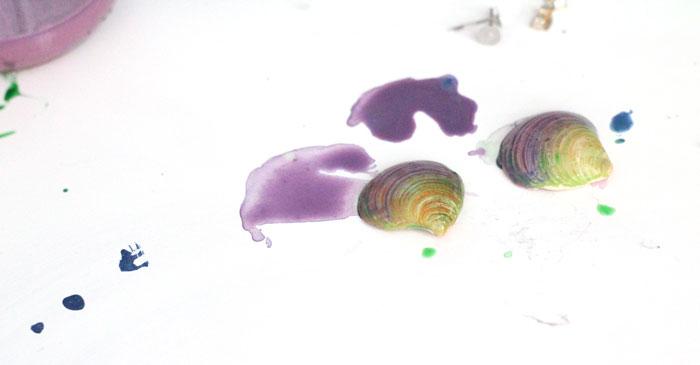 diy-seashell-earrings-2