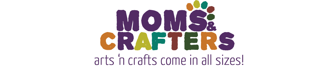 Moms & Crafters