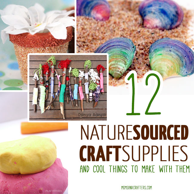 nature-craft-supplies-2