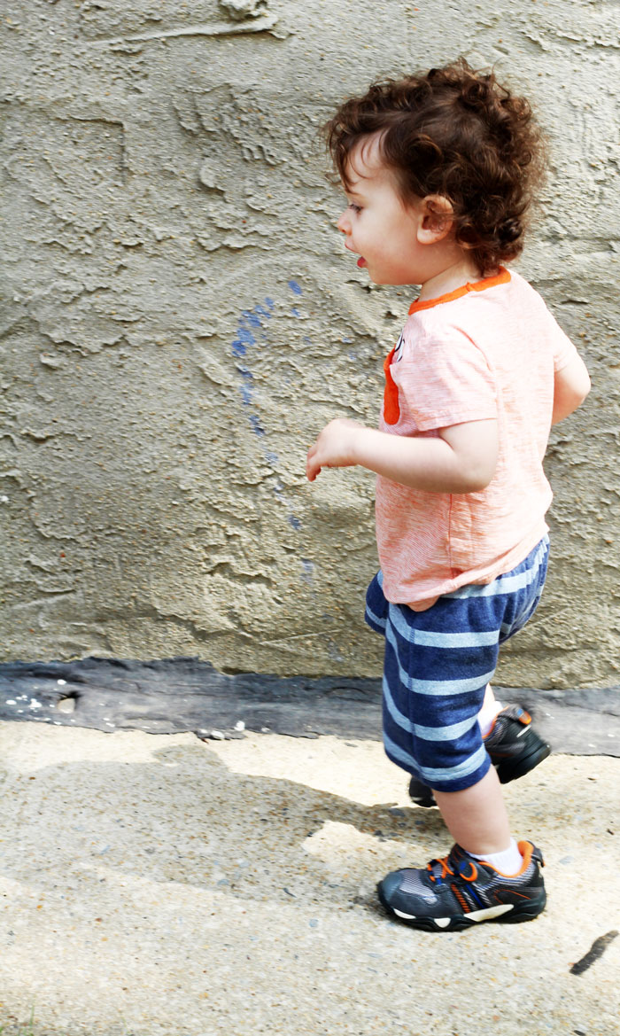 outdoor-activities-for-toddlers-4