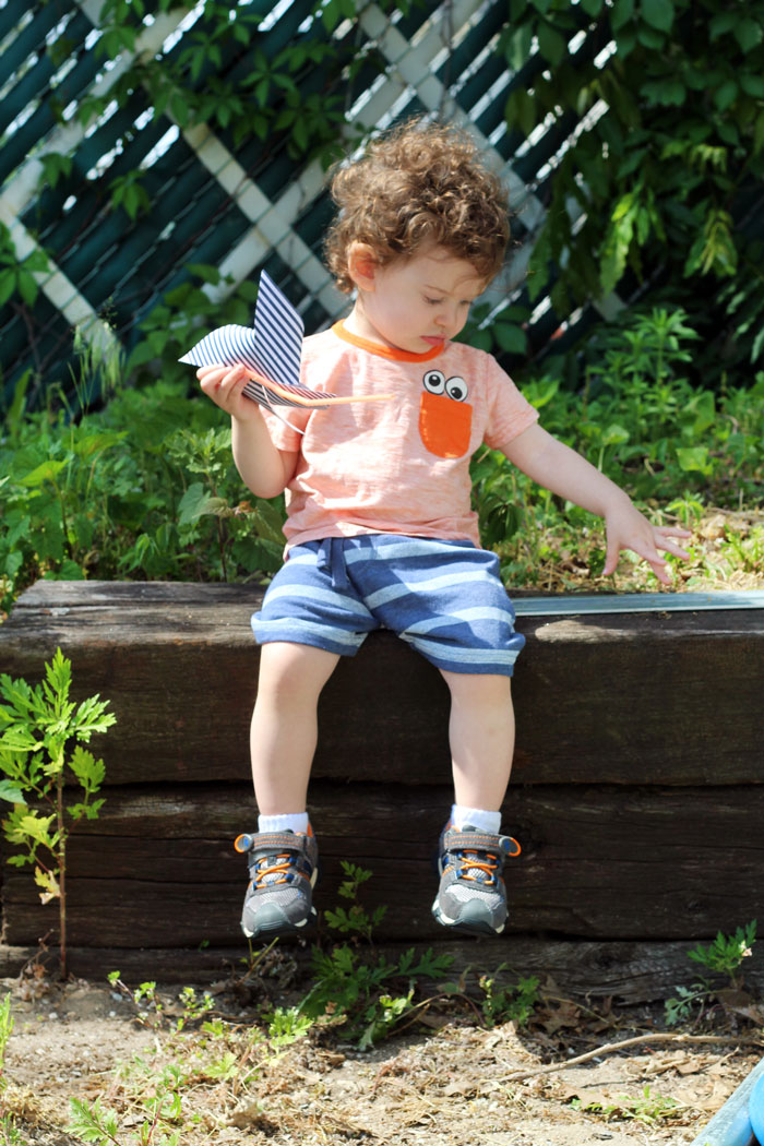 outdoor-activities-for-toddlers-6