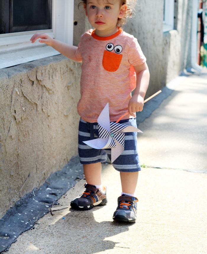 outdoor-activities-for-toddlers-pinwheel