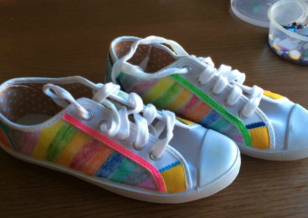 rainbow-pastel-shoes