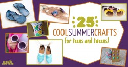 summer-crafts-for-teens-fb