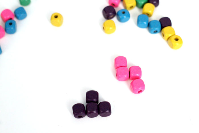 tetris-magnets-2
