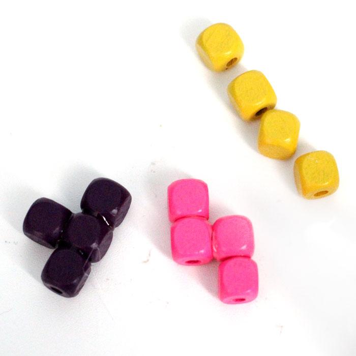 tetris-magnets-3