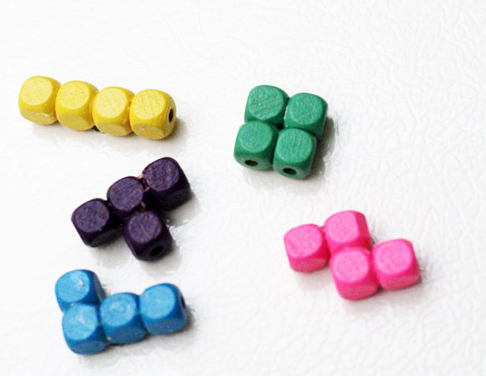 Image result for tetris magnets